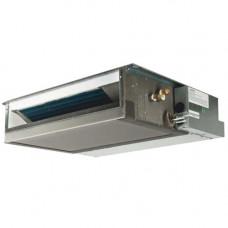 Внутренний блок сплит-системы канального типа Hisense AUD-12HX4SNL