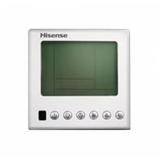 Проводной пульт управления Hisense НС-1042449